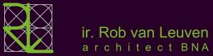 logo RvL klein 2
