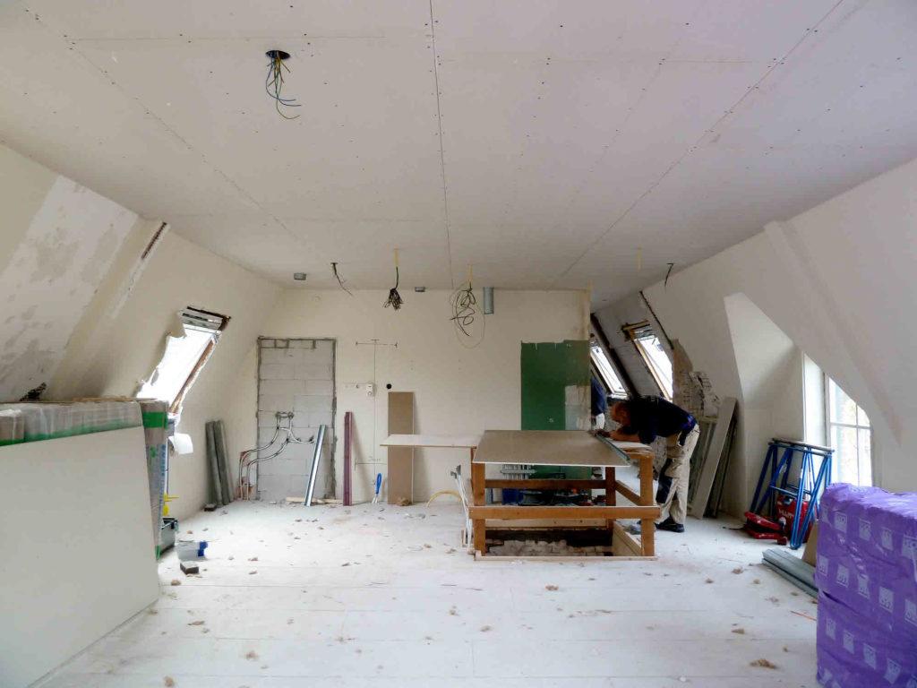 plafond-01